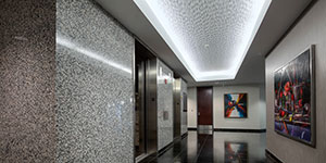 Cottonwood Corridor