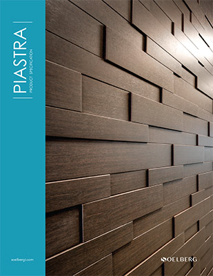 3D Wall Panels Catalog
