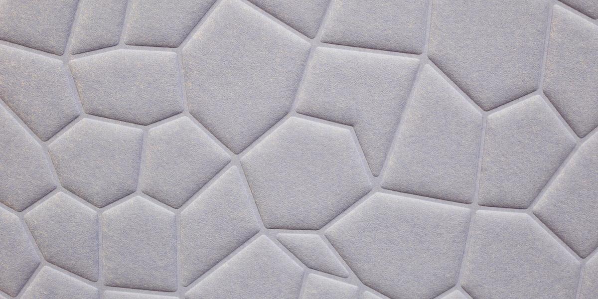 Pieno pattern in Nordic Knit