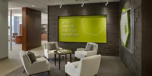 Richmond Corporate