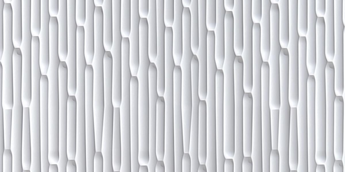 Bambu Texture Pattern