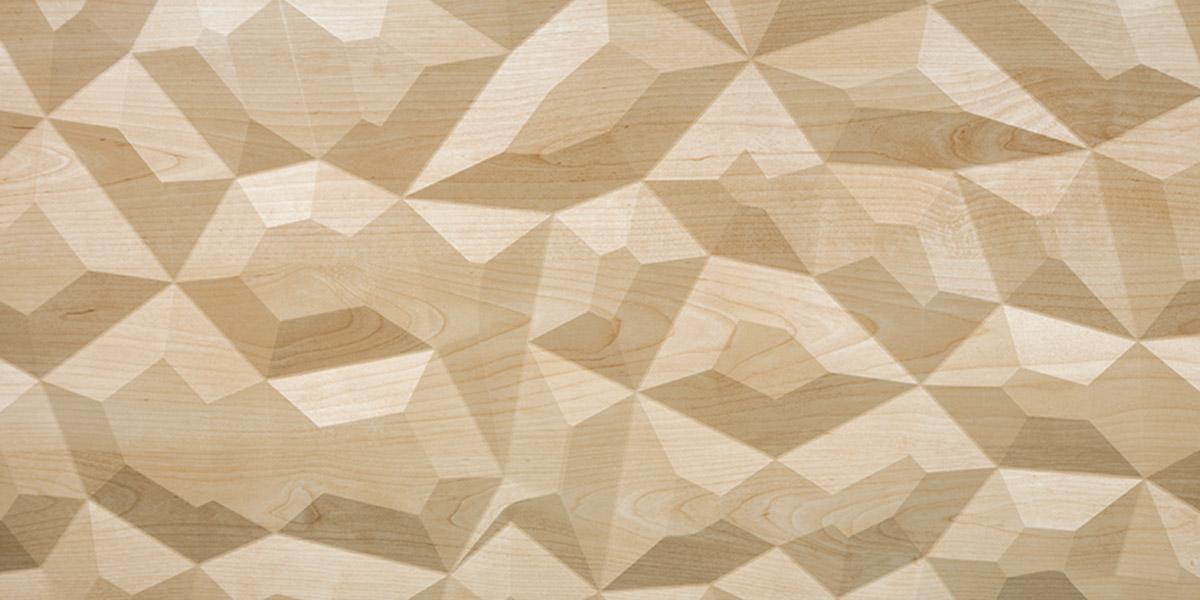 Carta pattern