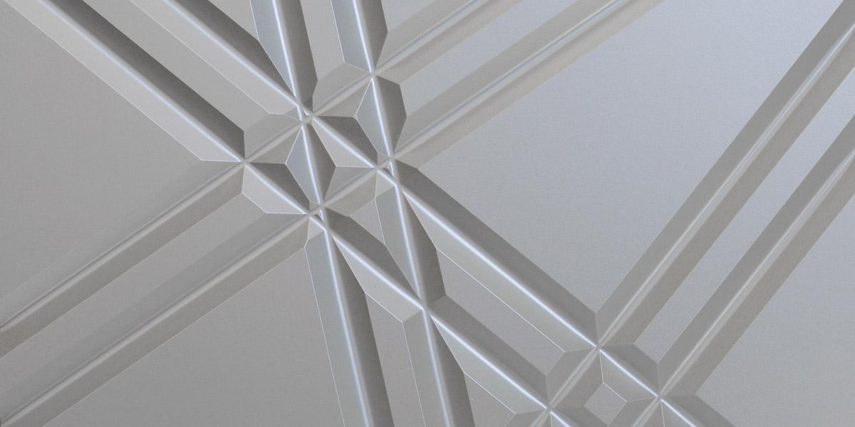 Colonna texture pattern