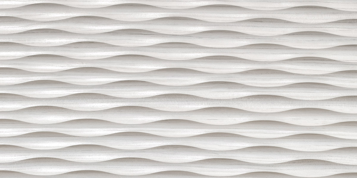 Liscio Textured Panels