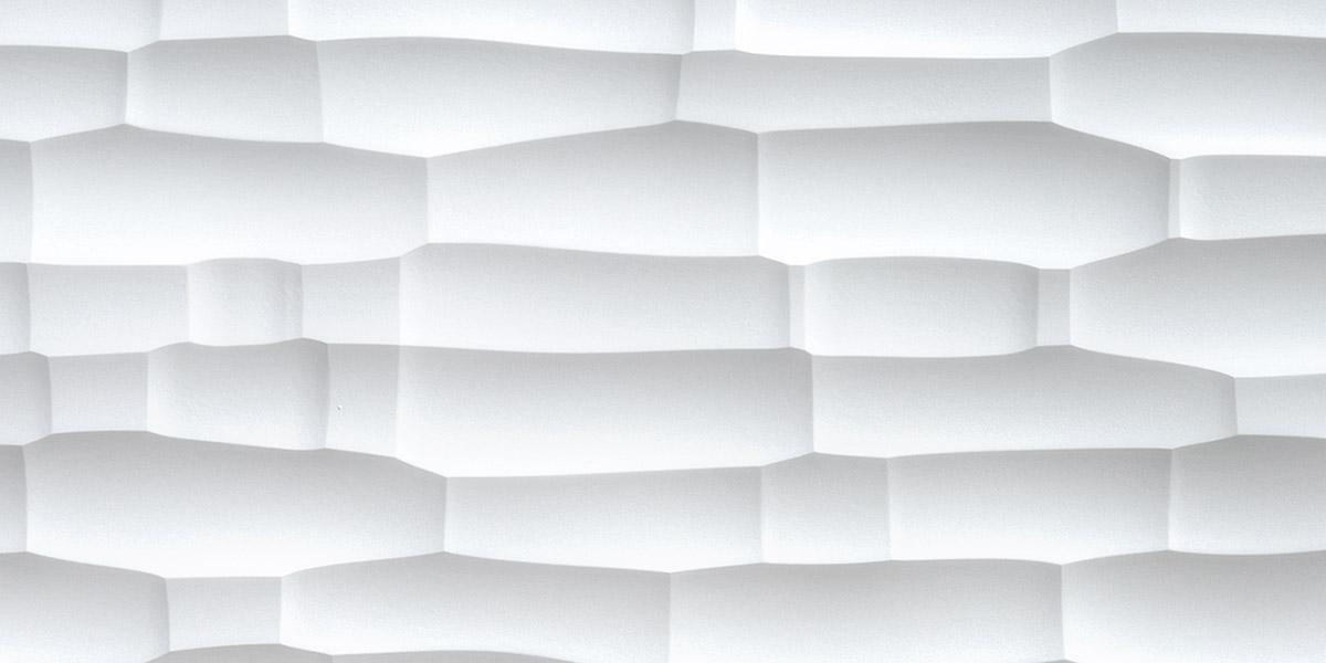 Cesellato Grande pattern