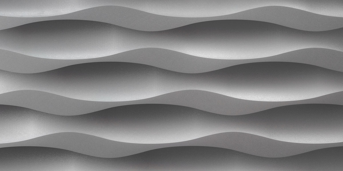 Scivolo Textured Wall Panels