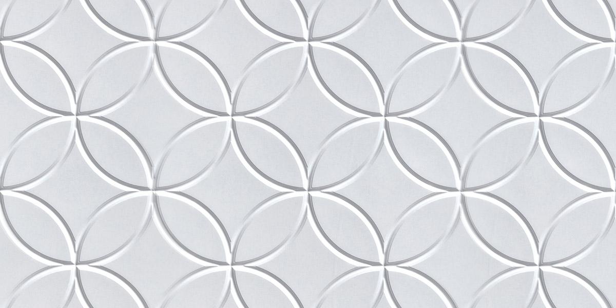 Cerchi Pattern